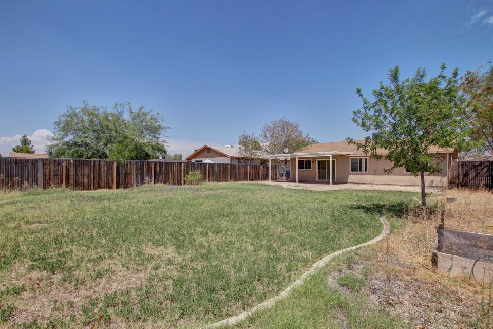 MLS 5634244 916 S LEBANON Lane, Tempe, AZ 85281 Tempe AZ Affordable