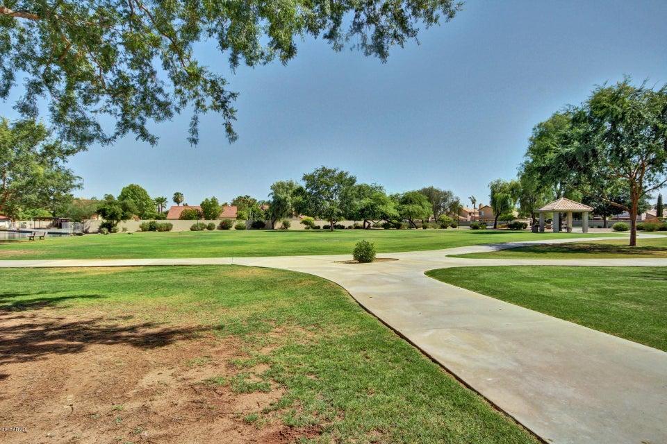 MLS 5635728 11126 W SIENO Place, Avondale, AZ 85392 Avondale AZ Lake Subdivision