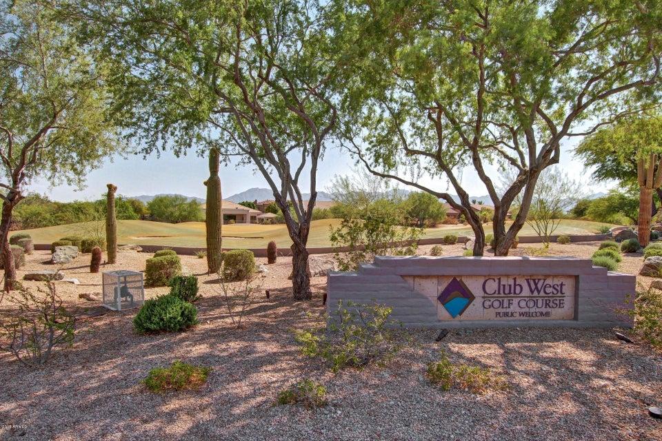 MLS 5635813 1421 W SALTSAGE Drive, Phoenix, AZ 85045 Phoenix AZ Foothills Club West
