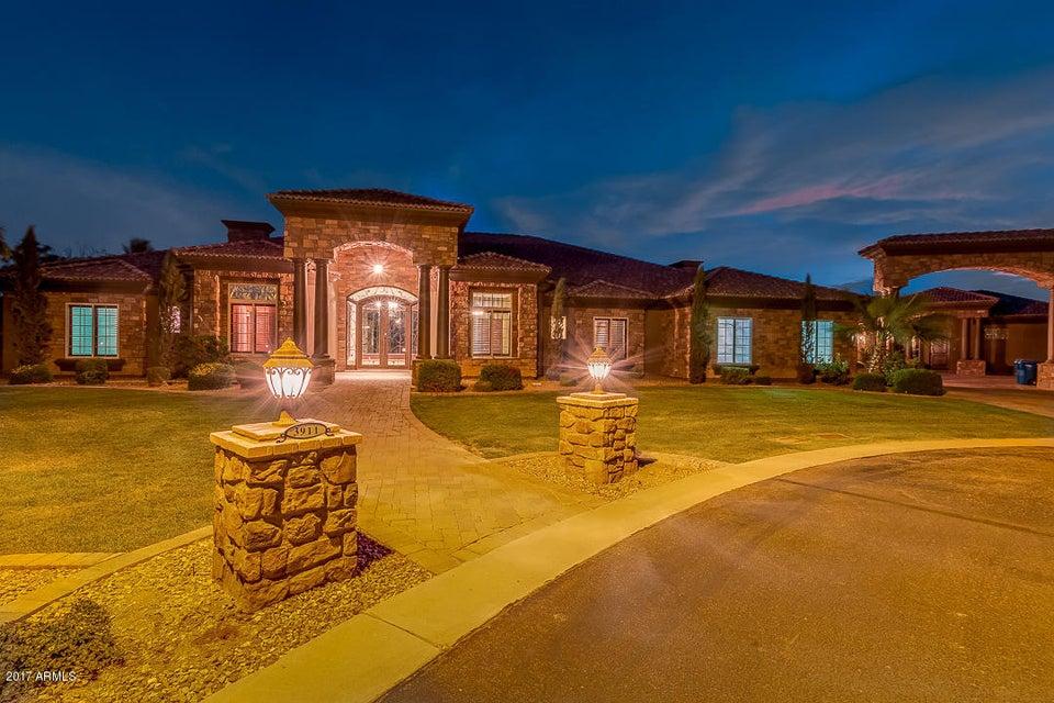 MLS 5635140 3911 E NORTHRIDGE Circle, Mesa, AZ 85215 Mesa AZ Northeast Mesa