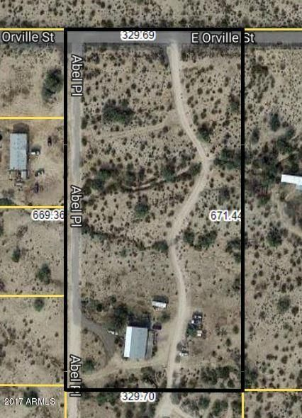 MLS 5634103 11819 N ABEL Place, Florence, AZ 85132 Florence AZ REO Bank Owned Foreclosure