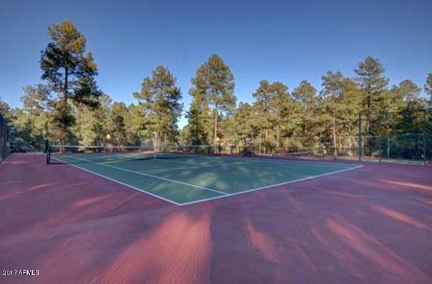 1177 QUIET Circle Prescott, AZ 86303 - MLS #: 5633811