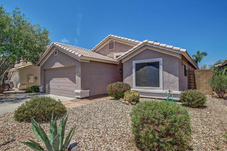 MLS 5633860 2222 E Soft Wind Drive, Phoenix, AZ 85024 Phoenix AZ Mountaingate