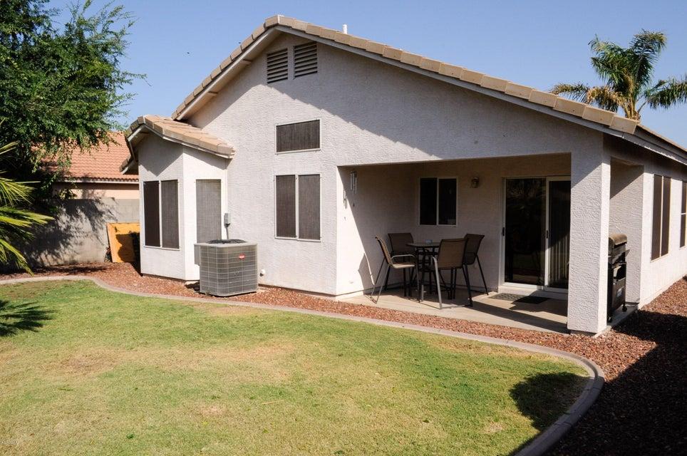 8003 W MELINDA Lane Peoria, AZ 85382 - MLS #: 5633853
