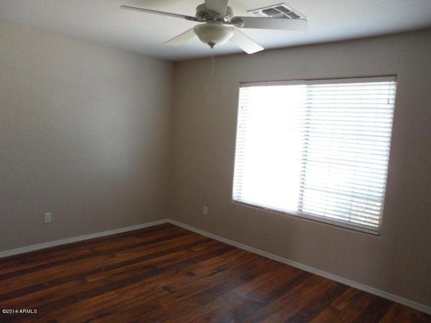 10514 W WILSHIRE Drive, Avondale, AZ 85392