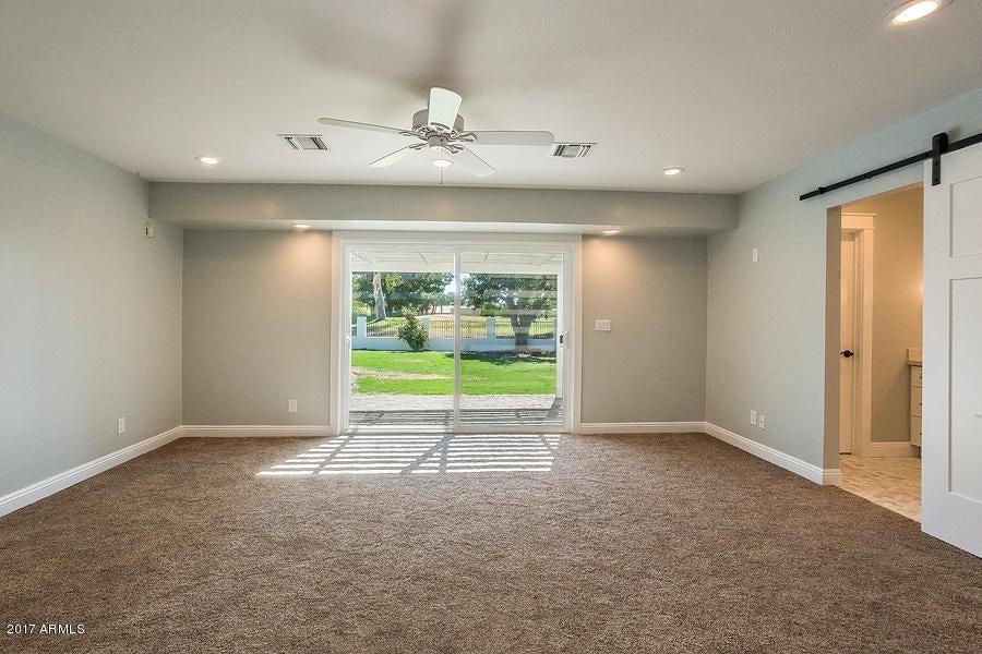 14451 N CORAL GABLES Drive Phoenix, AZ 85023 - MLS #: 5633041