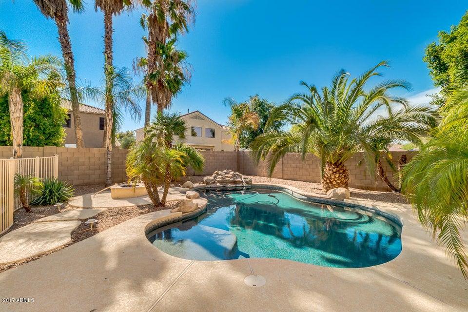 MLS 5634434 4428 N JOEY Court, Litchfield Park, AZ 85340 Litchfield Park AZ Wigwam Creek