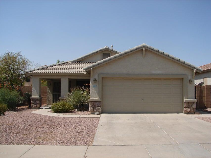 12637 W COLUMBUS Avenue, Avondale, AZ 85392