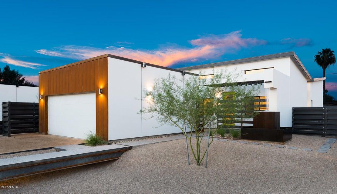 2301 N 29TH Street, Phoenix, AZ 85008