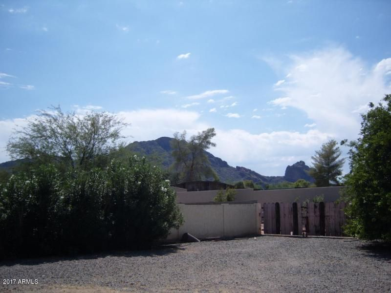 6512 N 63RD Place Paradise Valley, AZ 85253 - MLS #: 5634032