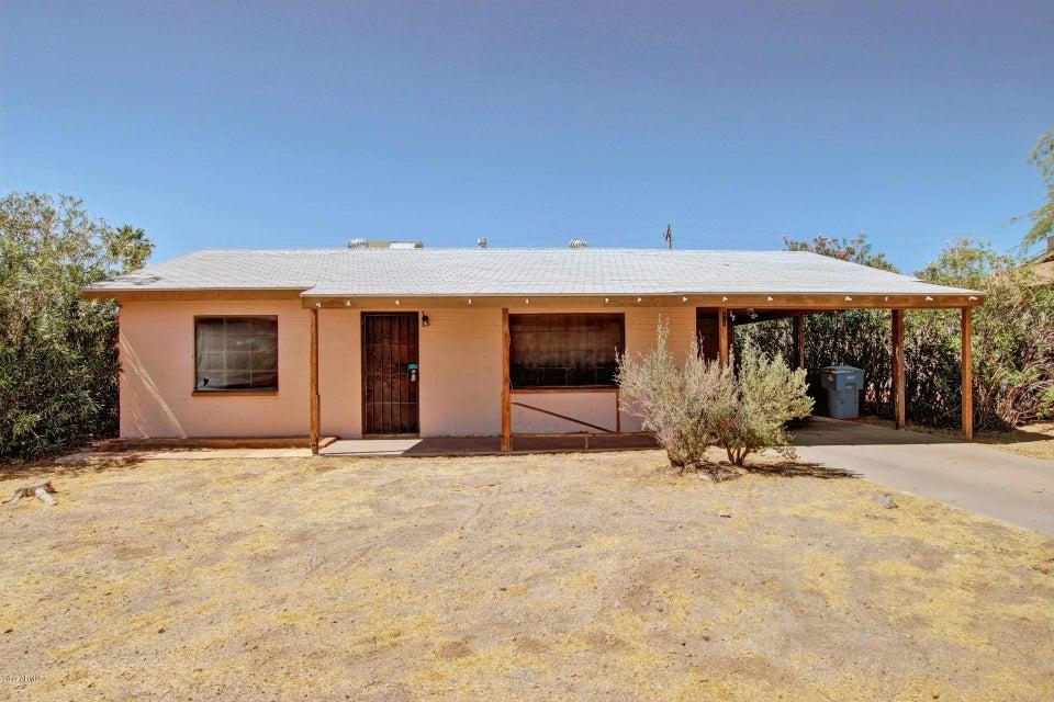 916 W PIEDMONT Road, Phoenix, AZ 85041