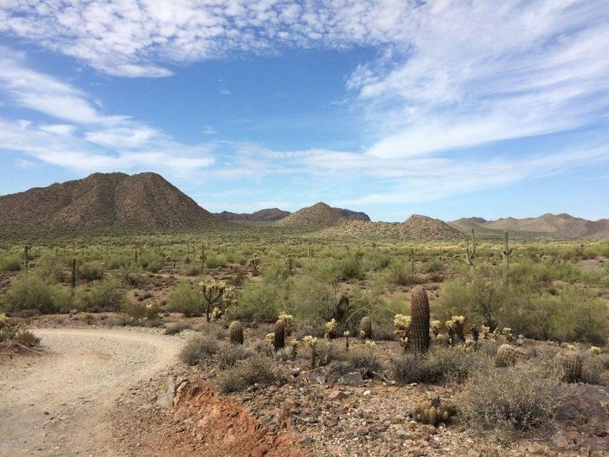 MLS 5633973 1659 W BONNIE Lane, Queen Creek, AZ Queen Creek AZ Scenic