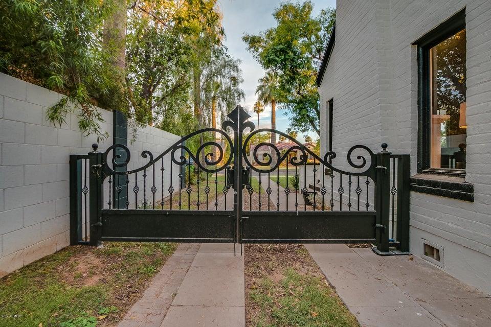 530 W HOLLY Street Phoenix, AZ 85003 - MLS #: 5633985