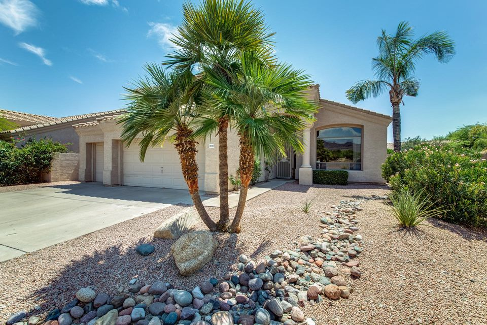 14790 N 98TH Street, Scottsdale, AZ 85260