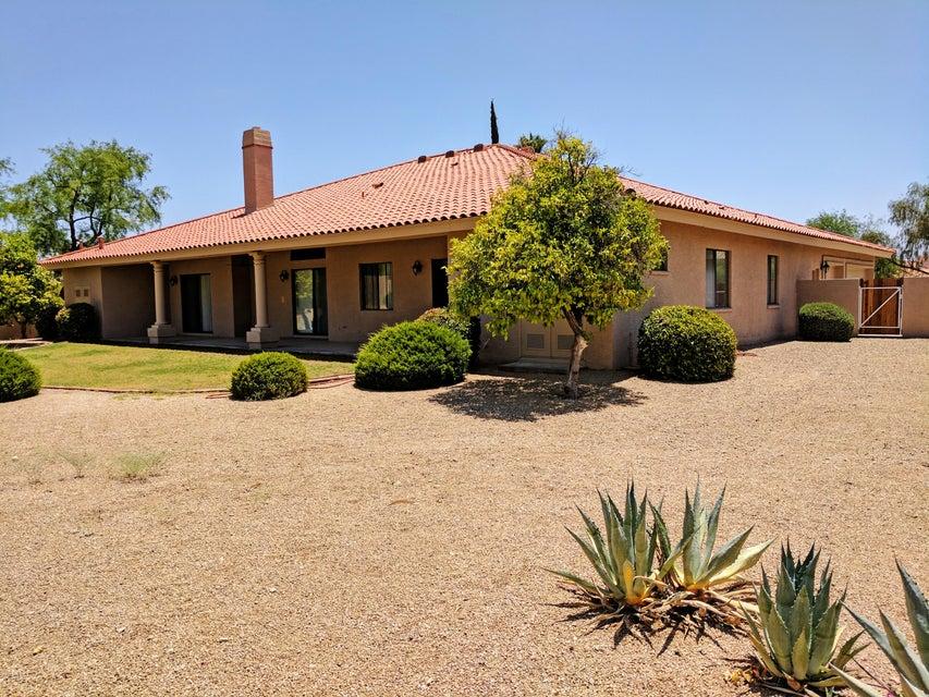 MLS 5634038 Scottsdale Metro Area, Scottsdale, AZ 85259 Scottsdale AZ Scottsdale Ranch