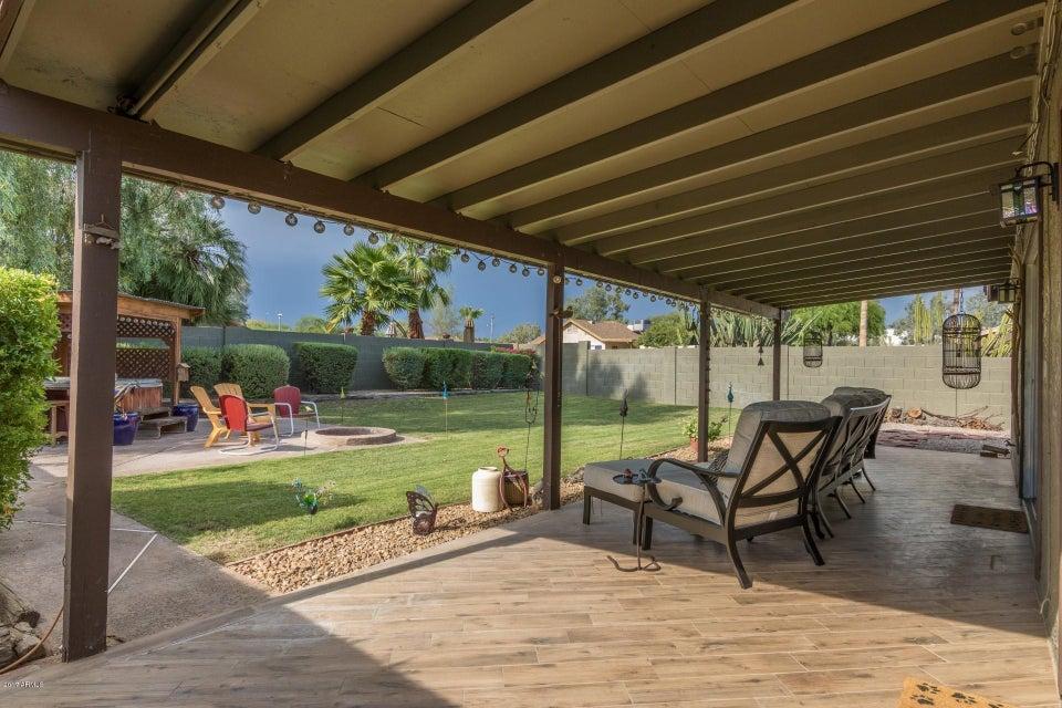 MLS 5635038 6882 E KELTON Lane, Scottsdale, AZ 85254 Scottsdale AZ Equestrian