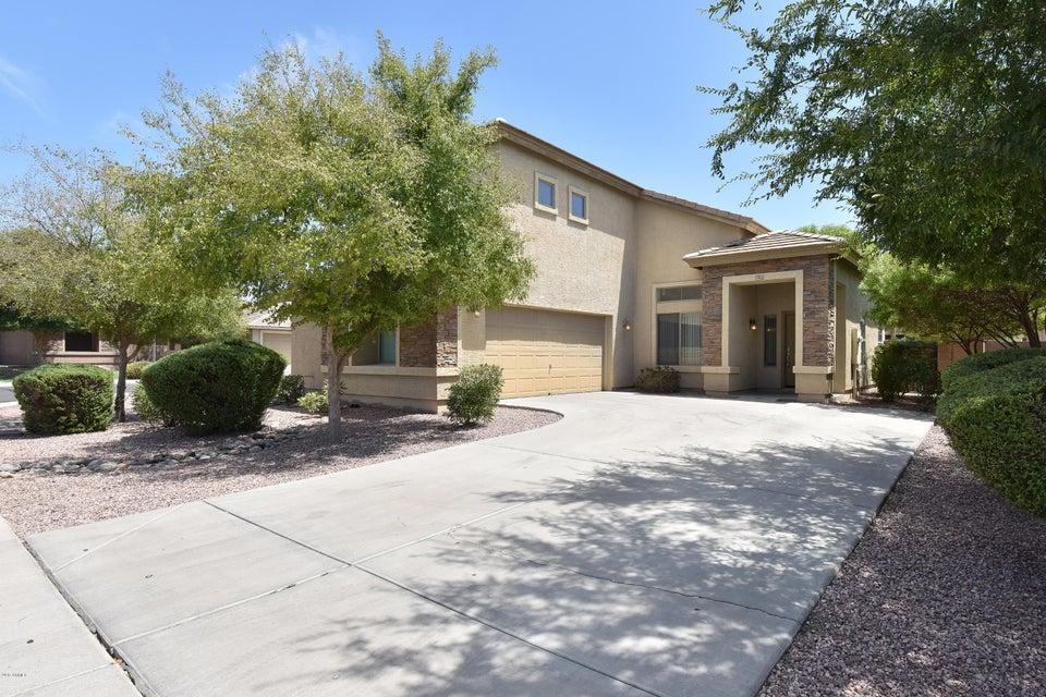 13515 W KEIM Drive, Litchfield Park, AZ 85340
