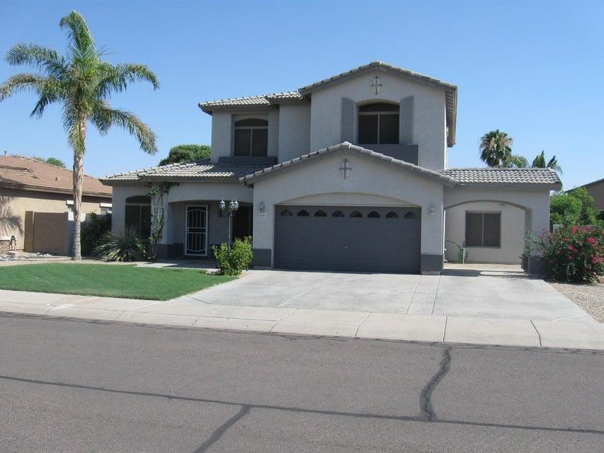 21231 E TWIN ACRES Drive, Queen Creek, AZ 85142