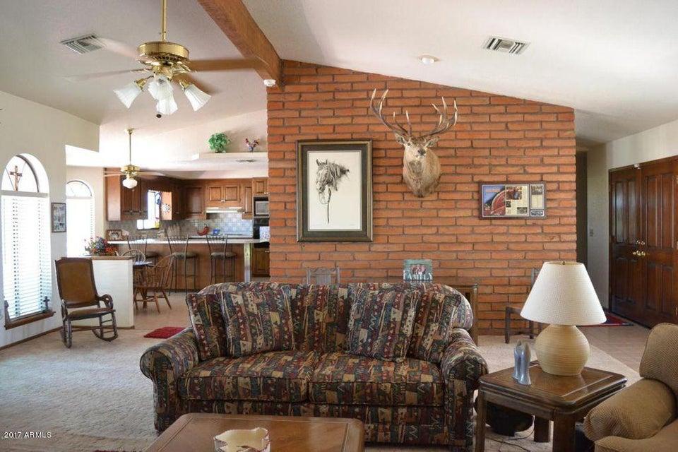 3206 N BOHMFALK Road Douglas, AZ 85607 - MLS #: 5636558