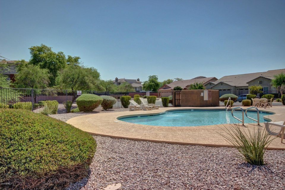 MLS 5634077 16829 S 22nd Street, Phoenix, AZ 85048 Phoenix AZ Desert Foothills Estates