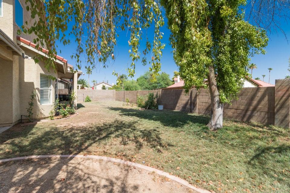 MLS 5633927 11114 W OLIVE Drive, Avondale, AZ 85392 Avondale AZ Lake Subdivision