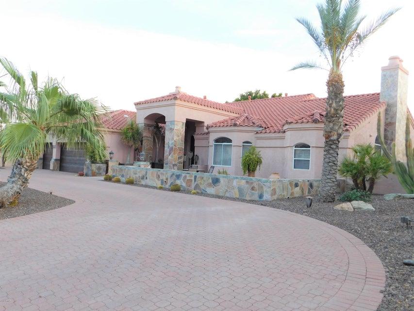 MLS 5634090 4734 N GREENTREE Drive, Litchfield Park, AZ 85340 Litchfield Park AZ Gated