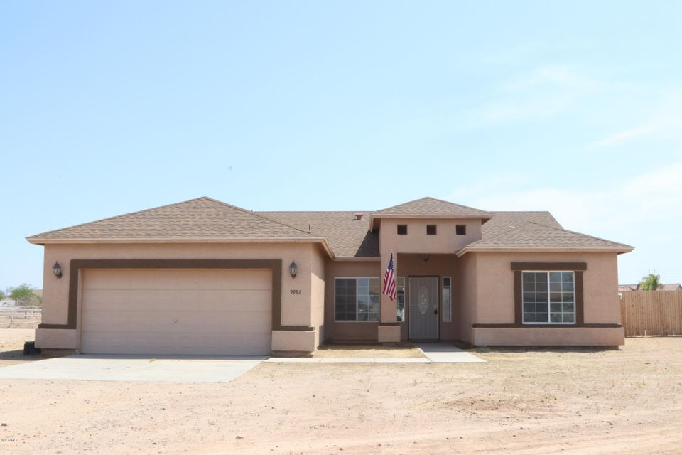 MLS 5634093 9982 E PINTO PONY Drive, Florence, AZ 85132 Florence Homes for Rent