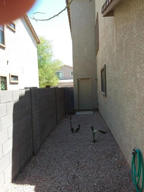 MLS 5634087 2160 E Greenlee Avenue, Apache Junction, AZ 85119 Apache Junction AZ Community Pool