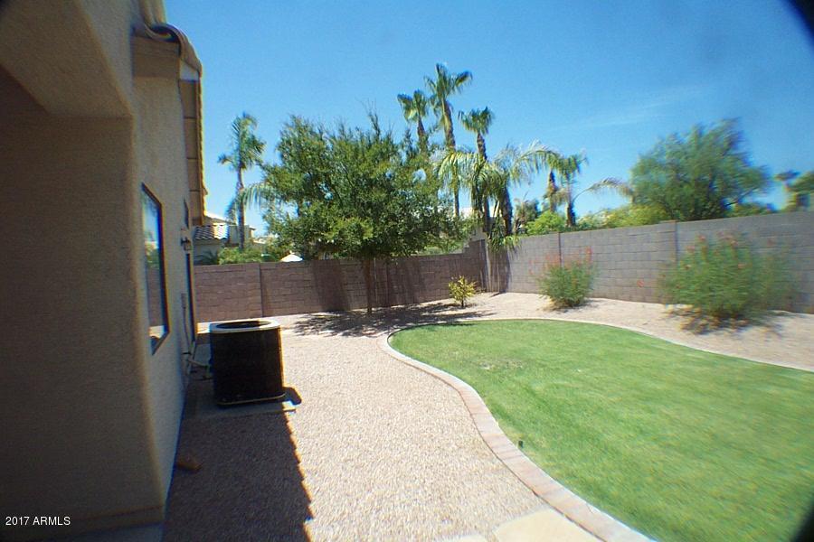 MLS 5631980 2122 W REDWOOD Drive, Chandler, AZ 85248 Chandler AZ Ocotillo
