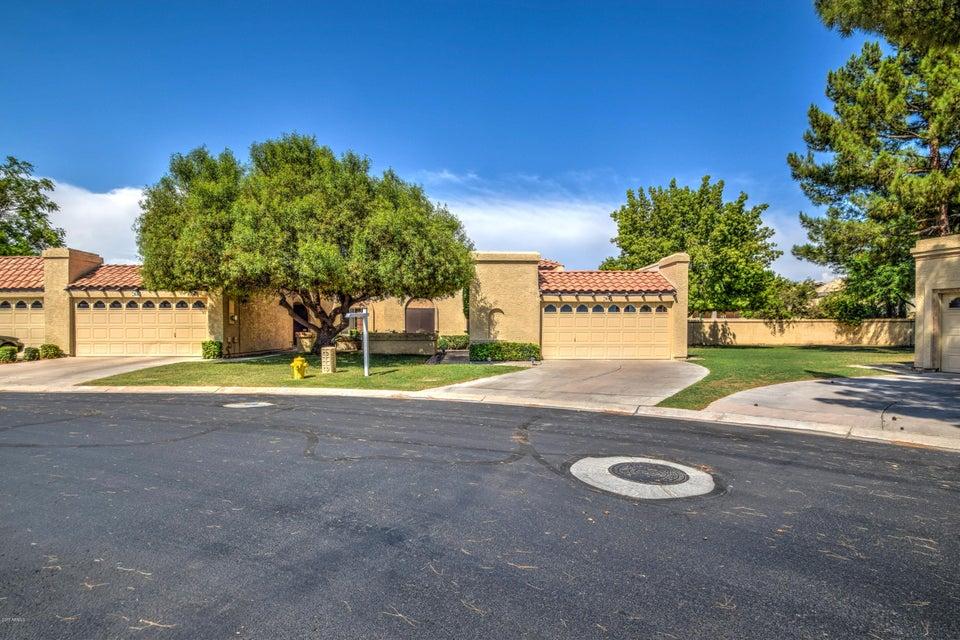 MLS 5634232 5505 E MCLELLAN Road Unit 54, Mesa, AZ 85205 Mesa AZ Alta Mesa
