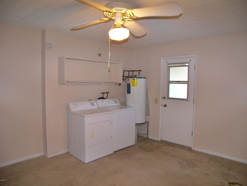 10402 N PONDEROSA Circle Sun City, AZ 85373 - MLS #: 5661720