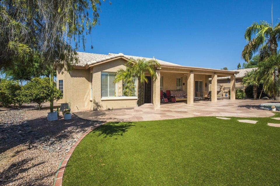 MLS 5634242 3787 N 153RD Drive, Goodyear, AZ Goodyear AZ Luxury