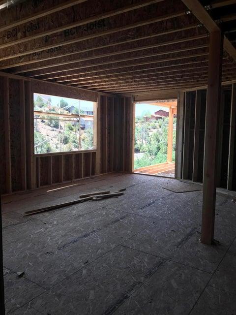 MLS 5635077 1347 Crowning Point --, Prescott, AZ Prescott AZ Newly Built