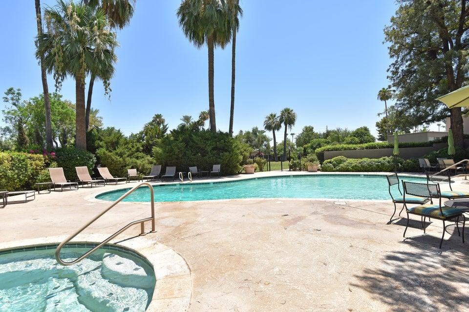5644 N SCOTTSDALE Road Paradise Valley, AZ 85253 - MLS #: 5634673