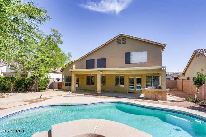 MLS 5631916 5924 E Woodridge Drive, Scottsdale, AZ 85254 Scottsdale AZ Bank Owned