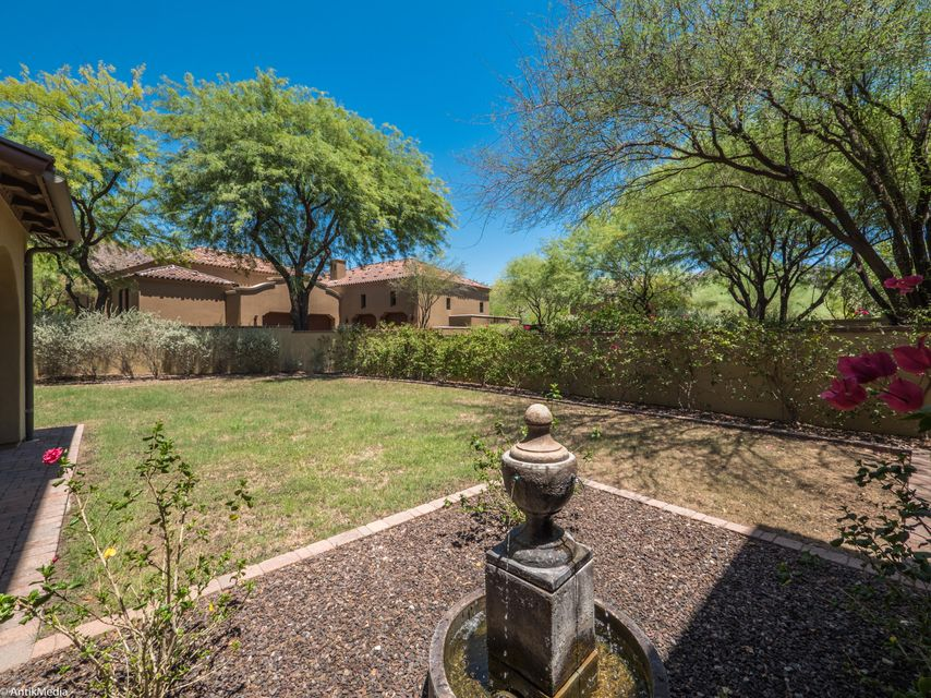 10195 E Phantom Way Scottsdale, AZ 85255 - MLS #: 5634183