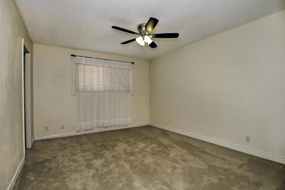 4120 E BERYL Avenue Phoenix, AZ 85028 - MLS #: 5634121