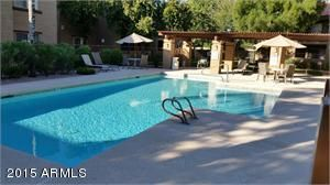 MLS 5634184 8260 E ARABIAN Trail Unit 176 Building P, Scottsdale, AZ Scottsdale AZ Affordable
