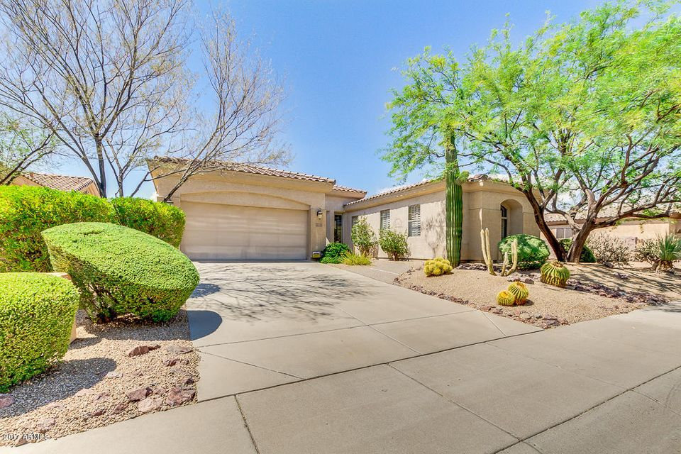 22504 N 76TH Place Scottsdale, AZ 85255 - MLS #: 5634221