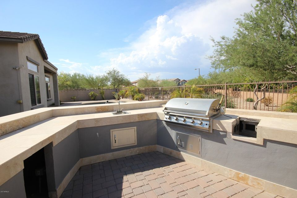 MLS 5634208 26949 N 90TH Avenue, Peoria, AZ 85383 Peoria AZ Westwing Mountain