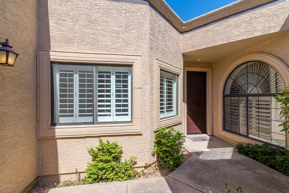 11075 N 77TH Street Scottsdale, AZ 85260 - MLS #: 5634285