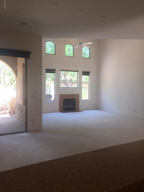 20802 N GRAYHAWK Drive Unit 1107 Scottsdale, AZ 85255 - MLS #: 5612431