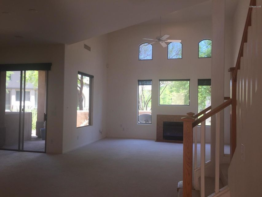 20802 N GRAYHAWK Drive Unit 1107 Scottsdale, AZ 85255 - MLS #: 5603611