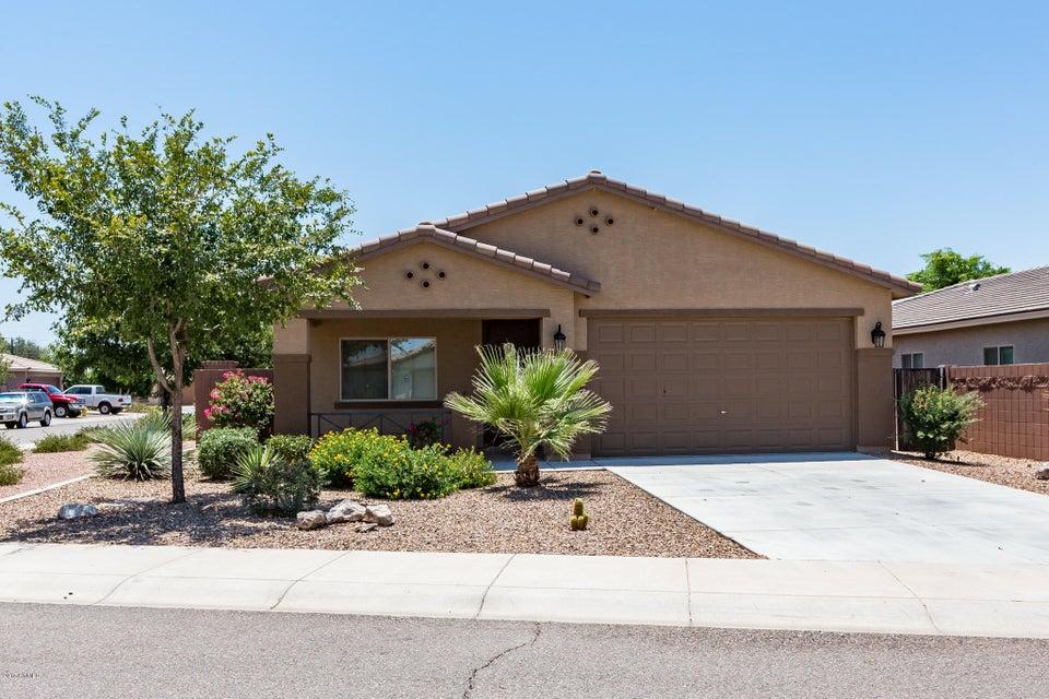 669 W PRESS Road, San Tan Valley, AZ 85140