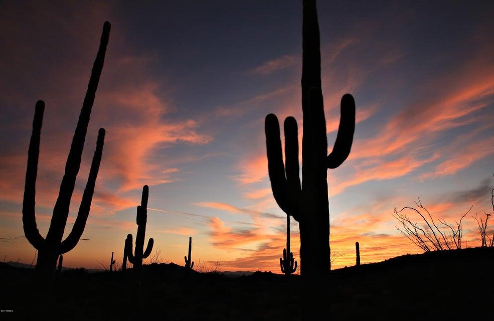 37733 N 94TH Street Scottsdale, AZ 85262 - MLS #: 5338595