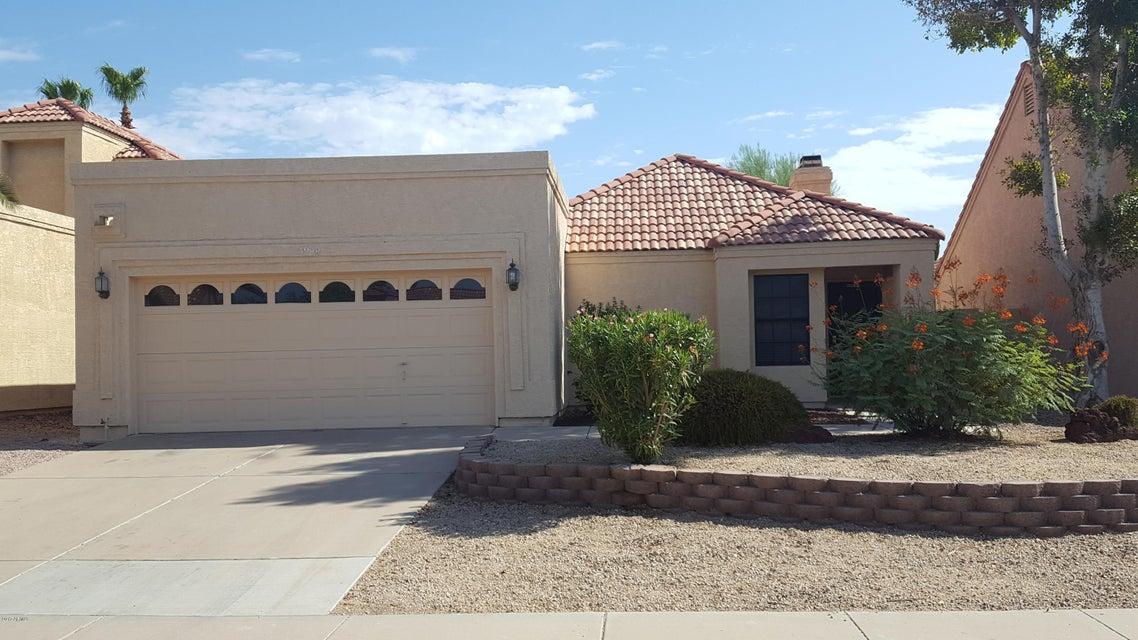 3944 E WHITE ASTER Street, Phoenix, AZ 85044