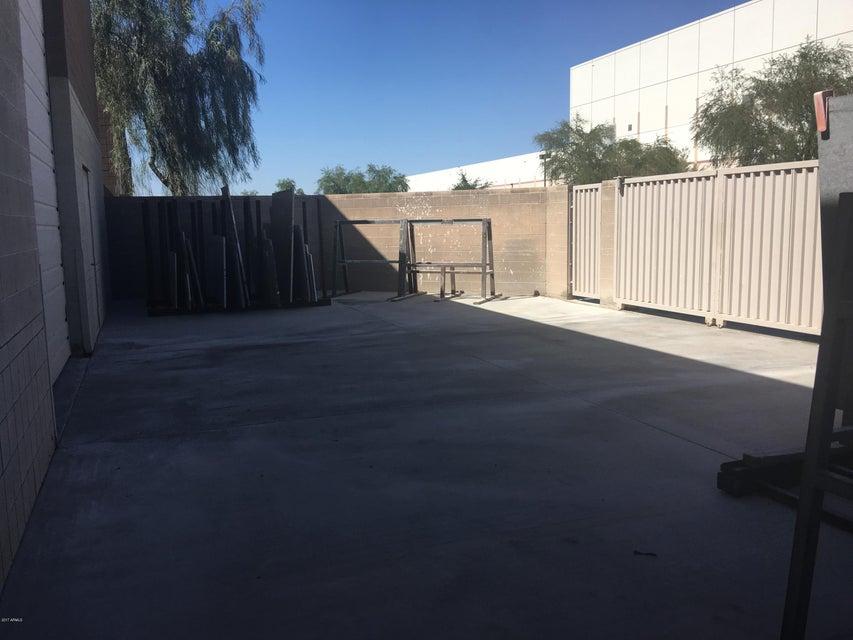 219 S WILLIAM DILLARD Drive Unit 133 Gilbert, AZ 85233 - MLS #: 5631927