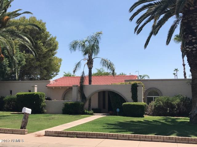 225 W WALTANN Lane, Phoenix, AZ 85023
