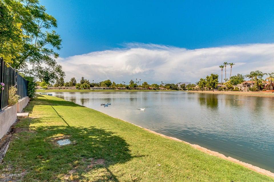 MLS 5634320 8234 E DEL CADENA Drive, Scottsdale, AZ 85258 Scottsdale AZ McCormick Ranch