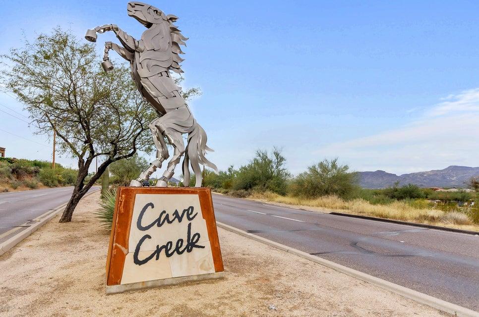 MLS 5634541 4610 E RANCHO LAREDO Drive, Cave Creek, AZ 85331 Cave Creek AZ Golf
